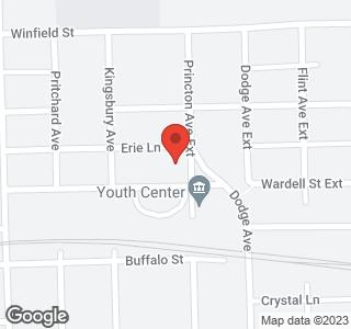 139 Wardell Street