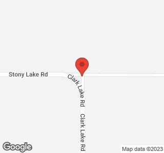 5129 Stony Lake Rd