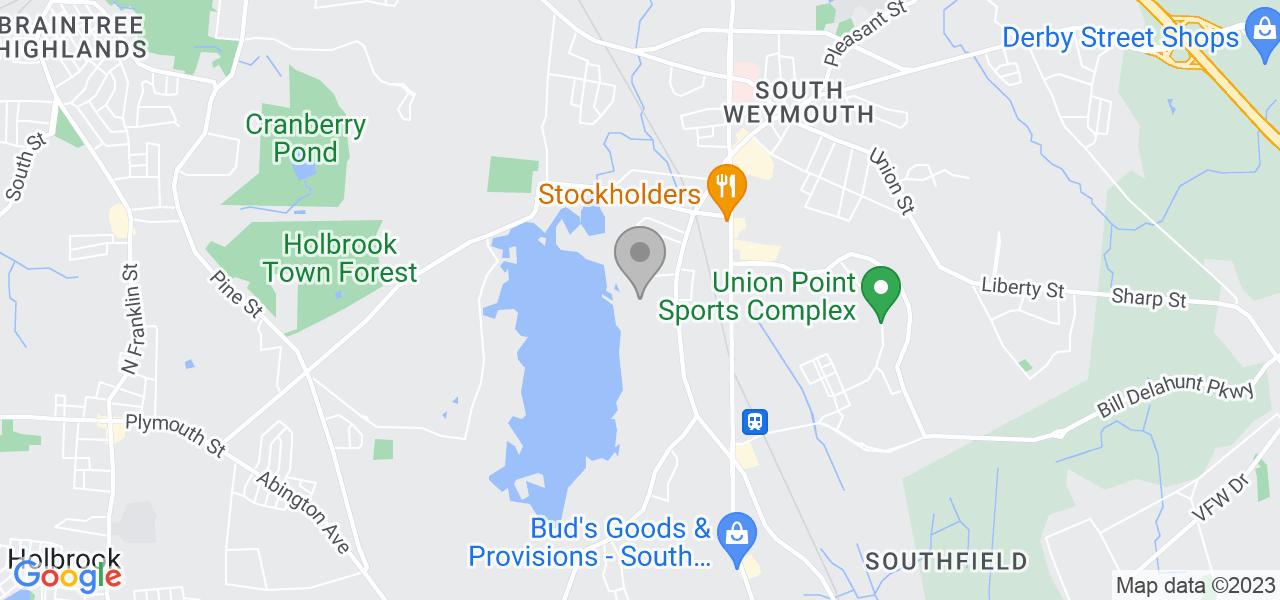 235 Pond St, Weymouth, MA 02190, USA