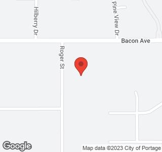 10037 Roger Street