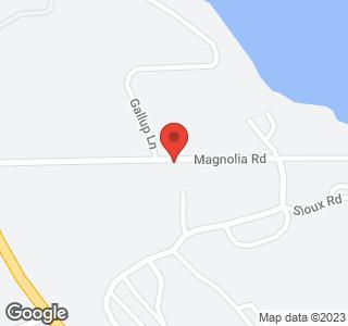0 Magnolia Road