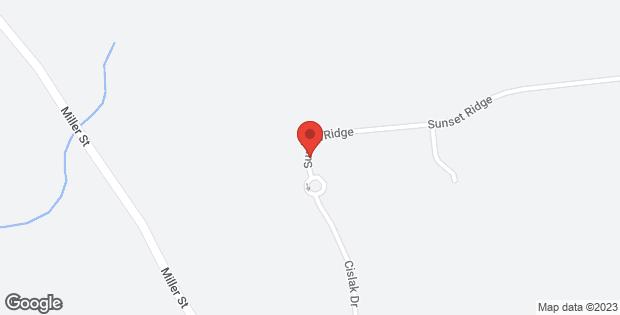 Lot 8 Sunset Ridge Ludlow MA 01056