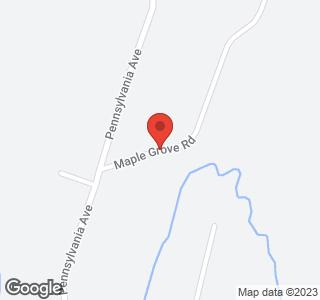 244 Maple Grove