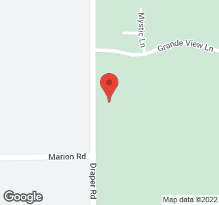 5427 S Draper Rd