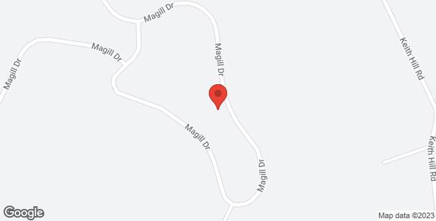 96 Magill Drive Grafton MA 01536