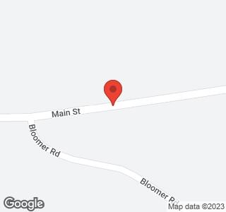 6629 Route 23a