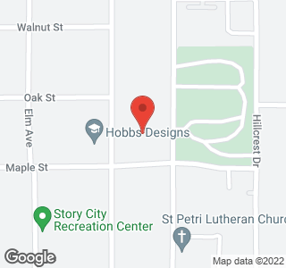 916 Lafayette Avenue
