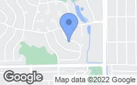 Map of Crystal Lake, IL