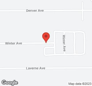 4647 Winter Avenue 64