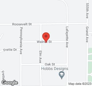 1028 Elm Avenue