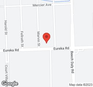 25926 Eureka Rd