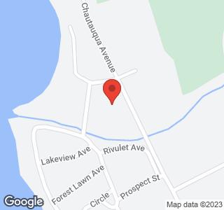 4799 Chautauqua Avenue