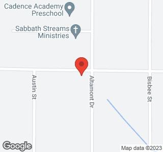 3004 Altamont Drive