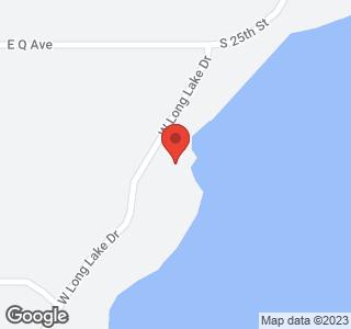 8109 W Long Lake Dr