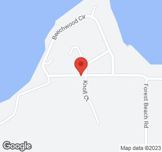 Beechwood Circle