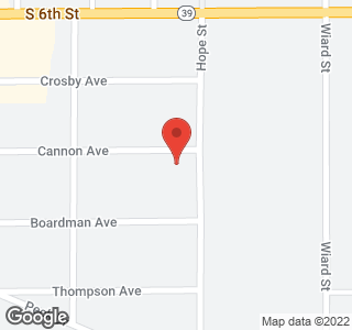 4680 CANNON AVE.