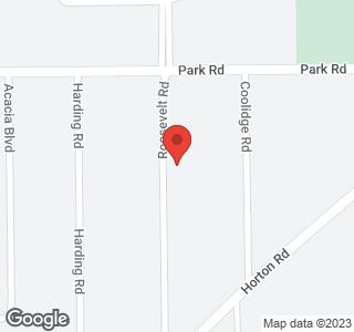 3503 Roosevelt Rd Rd