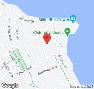 21 Miller Park
