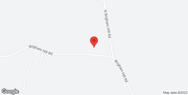 122 Brigham Hill Road Grafton MA 01536