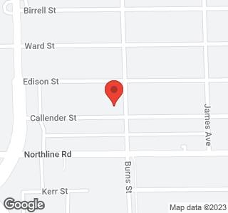 13642 CALLENDER Street