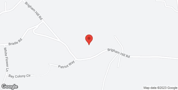 150 Brigham Hill Rd Grafton MA 01536