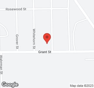 11634 Gabriel Street
