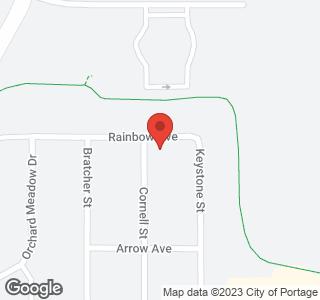 805 Rainbow Avenue