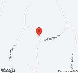 5723 Engelman Spruce