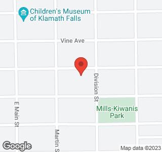 2244 Darrow Avenue