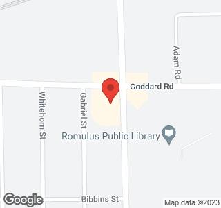 35427 Goddard Rd