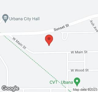 Lot #17 Urbana Towne Centre Phase 2