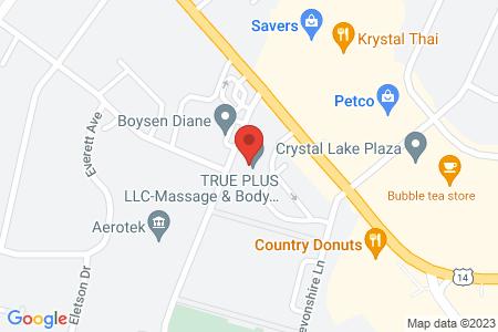 static image of457 Coventry Lane, Crystal Lake, Illinois