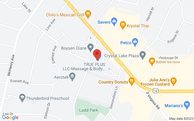 static image of 457 Coventry Lane, Crystal Lake, Illinois