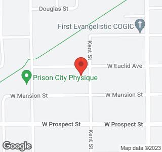 151 W Euclid Ave