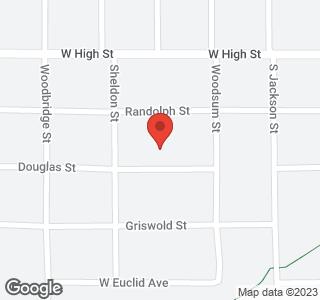 242 Douglas St