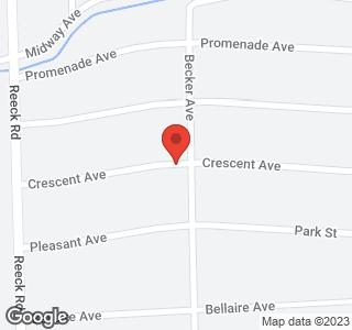 15828 Crescent Avenue