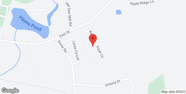 33 Kaye Circle Grafton MA 01536