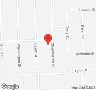 9414 CHAMBERLAIN Street