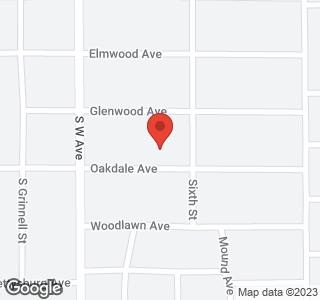 746 Oakdale Ave