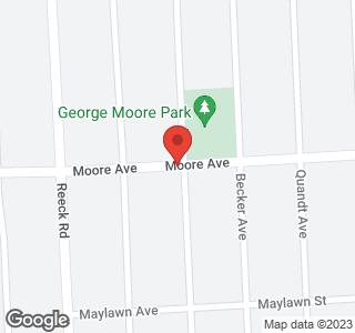 15911 Moore Avenue