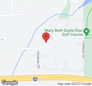 3017 N Spurway Drive