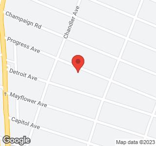 1053 PROGRESS Avenue