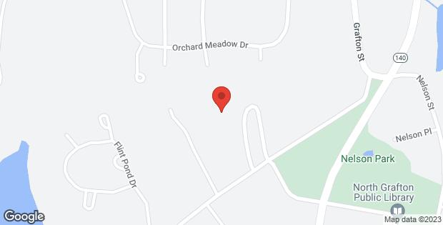 20 Creeper Hill Rd Grafton MA 01536