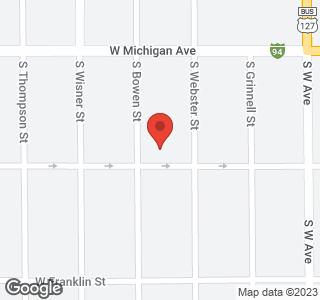 1010 W Washington Ave Ave