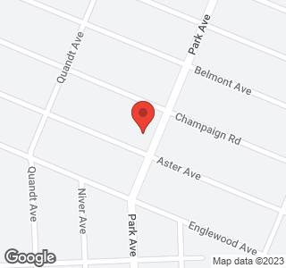 8230 Park Avenue
