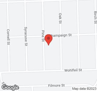 8233 PINE Street