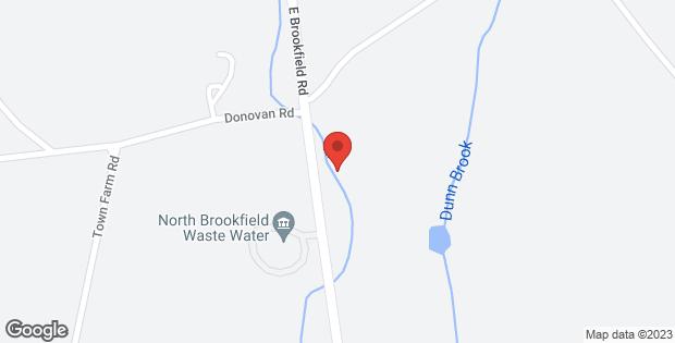 1 Con Warren Rd North Brookfield MA 01535