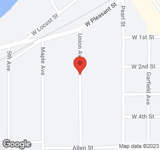 1228 Union Avenue