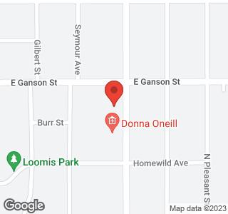 306 N Elm Ave