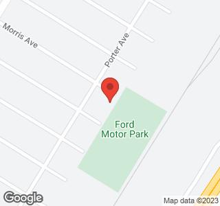 1769 Morris Avenue